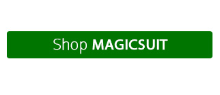 Shop Magicsuit