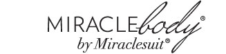 Miraclebody By Miraclesuit Slimming Tops