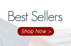 Best Sellers Shop Now >