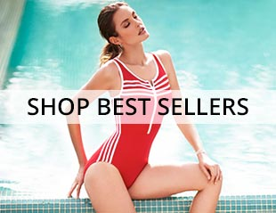 Miraclesuit Best Selling Swimwear